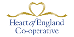 Heart of England Co-op