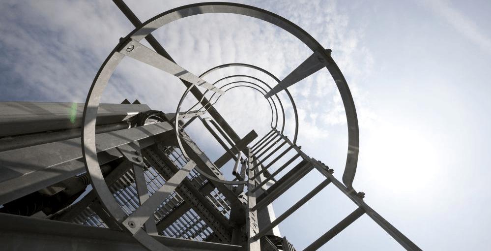 Air Quality Testing Port Talbot