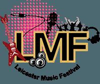 LMFlogo1