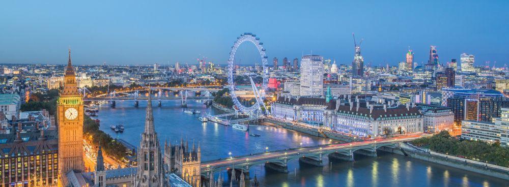 noise assessment london