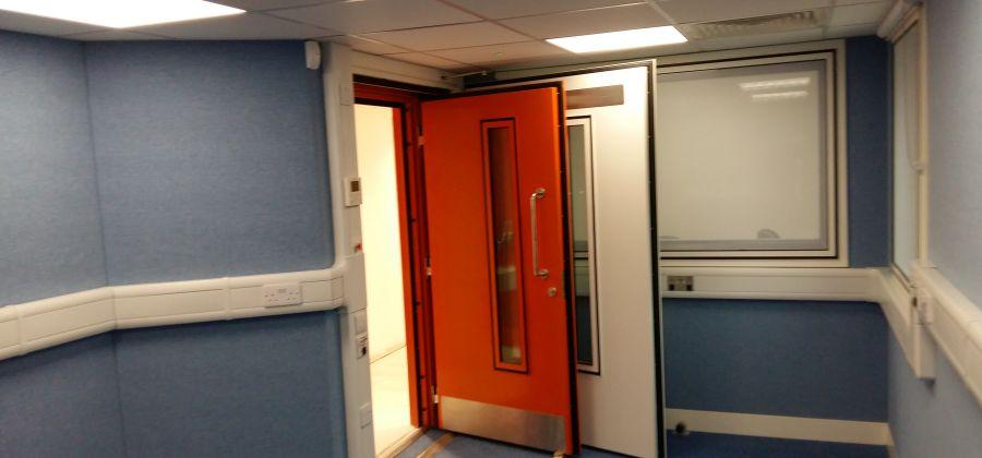audiometry-rooms
