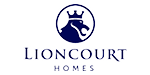 Lincourt Homes